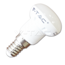 LED spuldze - LED Bulb - 3W E14 R39 Warm White